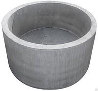 бетонный стакан в калининград